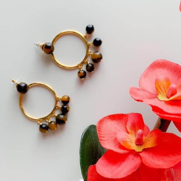 kate spade Jewelry - Kate Spade earring